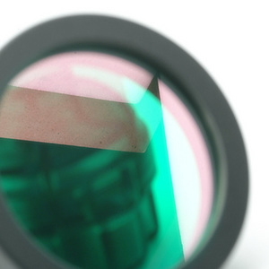 Polarion Filter - Green