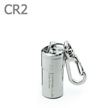 CAPSULE series CR2-single